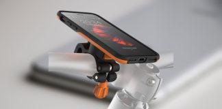 best iphone 8 bike mounts