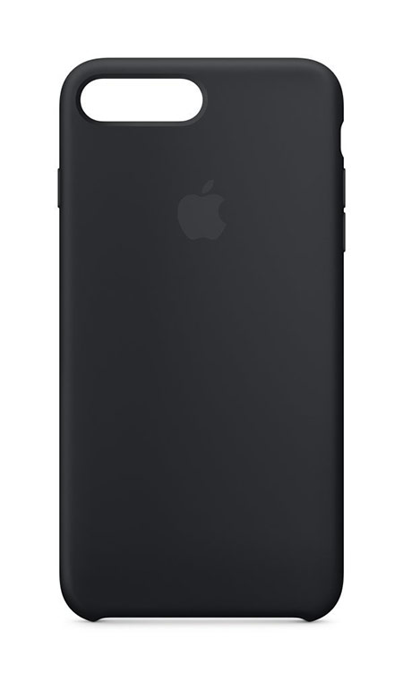 best iphone 8 plus silicone case from apple
