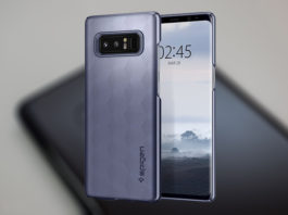 best samsung galaxy note 8 cases