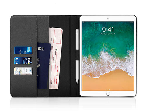 Casetify iPad Folio