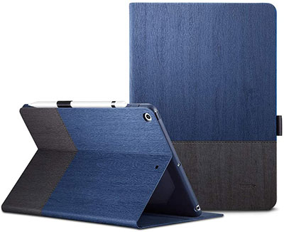 ESR Urban Premium Folio Case for iPad 2020
