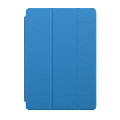 Smart Cover for iPad 8th generation