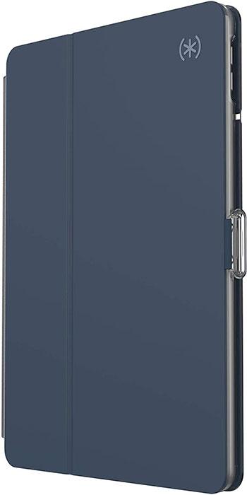 Speck Products BalanceFolio for iPad 8th gen