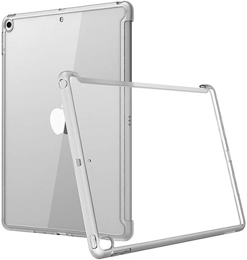 i-Blason Cover iPad 8th gen
