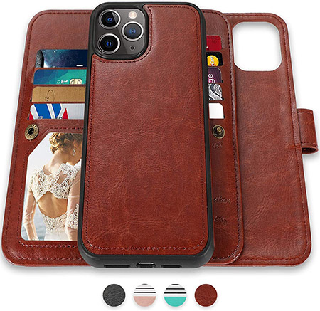 CASEOWL iPhone 12 Case