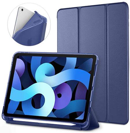 DTTO iPad 10.9 case iPad Air 4th Gen