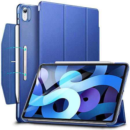 ESR Trifold Case for iPad Air 4