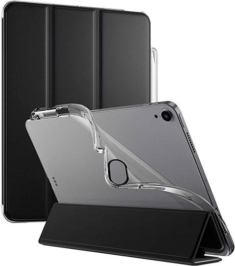 Poetic Lumos X Series Case for iPad Air 4