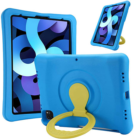 ProCase Kids Case for iPad Air 4