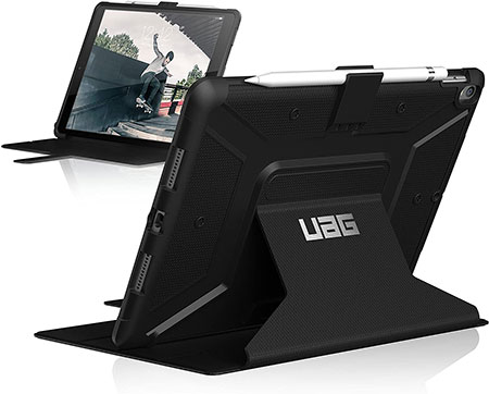 UAG Folio iPad Air